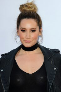 ashley-tisdale-nipple-pasties-at-mother-s-day-premiere-18