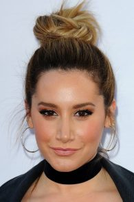 ashley-tisdale-nipple-pasties-at-mother-s-day-premiere-20