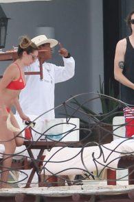 ashley-tisdale-wearing-a-bikini-in-cabo-san-lucas-04