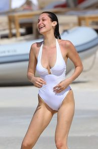 bella-hadid-white-swimsuit-in-st-barts-06