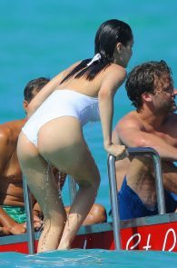 bella-hadid-white-swimsuit-in-st-barts-09
