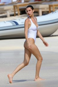 bella-hadid-white-swimsuit-in-st-barts-11