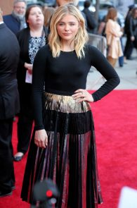 chloe-moretz-slight-pokies-at-first-monday-in-may-premiere-at-tribeca-film-festival-11