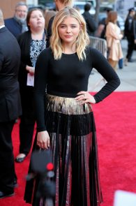 chloe-moretz-slight-pokies-at-first-monday-in-may-premiere-at-tribeca-film-festival-13