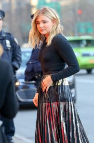 chloe-moretz-slight-pokies-at-first-monday-in-may-premiere-at-tribeca-film-festival-2