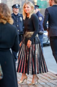chloe-moretz-slight-pokies-at-first-monday-in-may-premiere-at-tribeca-film-festival-5