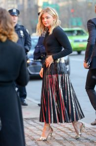 chloe-moretz-slight-pokies-at-first-monday-in-may-premiere-at-tribeca-film-festival-6