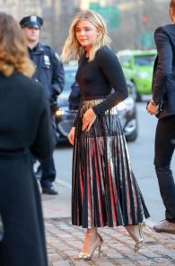 chloe-moretz-slight-pokies-at-first-monday-in-may-premiere-at-tribeca-film-festival-7