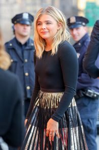 chloe-moretz-slight-pokies-at-first-monday-in-may-premiere-at-tribeca-film-festival-8