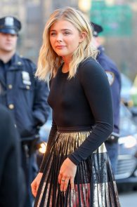 chloe-moretz-slight-pokies-at-first-monday-in-may-premiere-at-tribeca-film-festival-9
