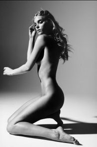 elsa-hosk-nude-for-gq-italy-02