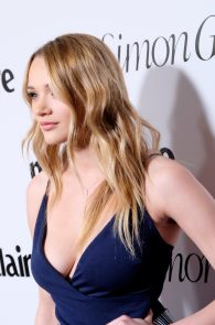 hunter-king-cleavage-at-marie-curie-fresh-faces-party-la-01