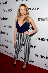 hunter-king-cleavage-at-marie-curie-fresh-faces-party-la-03