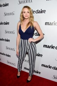 hunter-king-cleavage-at-marie-curie-fresh-faces-party-la-06