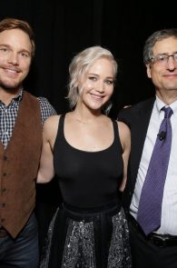 jennifer-lawrence-braless-see-through-pasties-sony-01