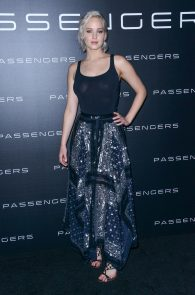 jennifer-lawrence-braless-see-through-pasties-sony-05