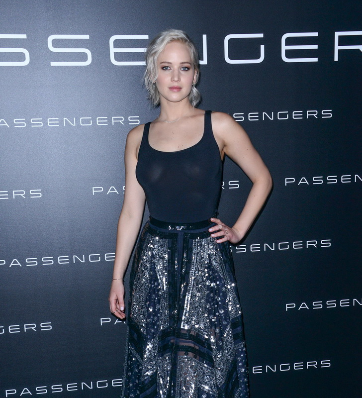 jennifer-lawrence-braless-see-through-pasties-sony-10