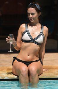 jennifer-metcalfe-wet-nipples-see-tru-bikini-02