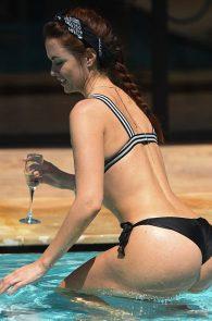 jennifer-metcalfe-wet-nipples-see-tru-bikini-11