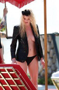 lara-stone-topless-photoshoot-in-miami-20