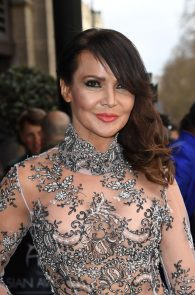 lizzie-cundy-braless-see-through-to-nipples-and-thong-asian-awards-in-london-01