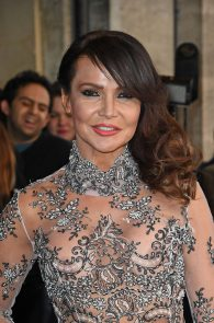 lizzie-cundy-braless-see-through-to-nipples-and-thong-asian-awards-in-london-02