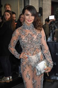 lizzie-cundy-braless-see-through-to-nipples-and-thong-asian-awards-in-london-04