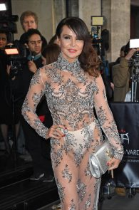 lizzie-cundy-braless-see-through-to-nipples-and-thong-asian-awards-in-london-07