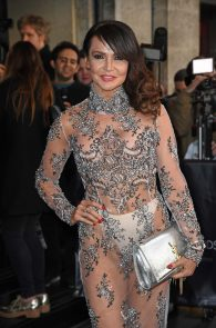 lizzie-cundy-braless-see-through-to-nipples-and-thong-asian-awards-in-london-09