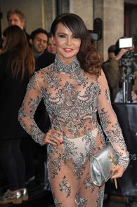 lizzie-cundy-braless-see-through-to-nipples-and-thong-asian-awards-in-london-10