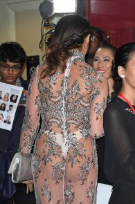 lizzie-cundy-braless-see-through-to-nipples-and-thong-asian-awards-in-london-11