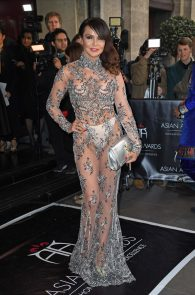 lizzie-cundy-braless-see-through-to-nipples-and-thong-asian-awards-in-london-12