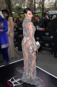 lizzie-cundy-braless-see-through-to-nipples-and-thong-asian-awards-in-london-14