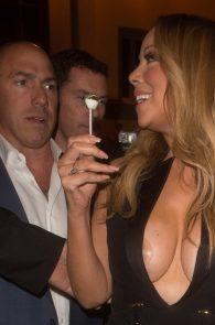 mariah-carey-nipple-pasties-at-vip-room-accor-hotels-arena-in-paris-06