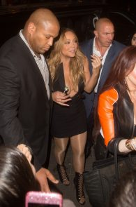 mariah-carey-nipple-pasties-at-vip-room-accor-hotels-arena-in-paris-07