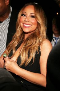 mariah-carey-nipple-pasties-at-vip-room-accor-hotels-arena-in-paris-15