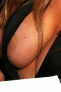 mariah-carey-nipple-pasties-at-vip-room-accor-hotels-arena-in-paris-17