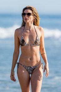 rachel-mccord-wearing-a-bikini-on-the-beach-in-la-09