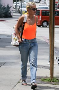 rita-ora-hard-nipples-while-out-and-about-in-west-hollywood-11