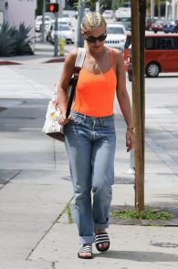 rita-ora-hard-nipples-while-out-and-about-in-west-hollywood-12