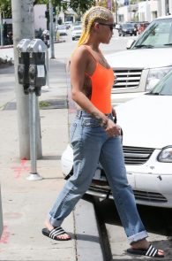 rita-ora-hard-nipples-while-out-and-about-in-west-hollywood-13