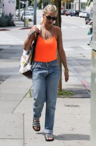 rita-ora-hard-nipples-while-out-and-about-in-west-hollywood-16
