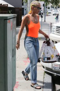 rita-ora-hard-nipples-while-out-and-about-in-west-hollywood-17