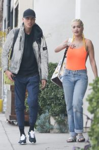 rita-ora-hard-nipples-while-out-and-about-in-west-hollywood-23
