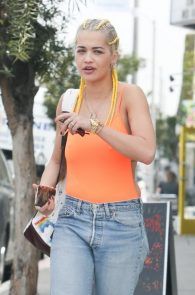 rita-ora-hard-nipples-while-out-and-about-in-west-hollywood-25