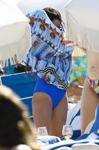 vanessa-hudgens-wearing-a-bikini-in-miami-02