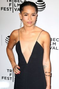 zoe-kravitz-cleavage-at-vincent-n-roxxy-premiere-tribeca-07