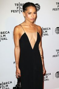 zoe-kravitz-cleavage-at-vincent-n-roxxy-premiere-tribeca-12