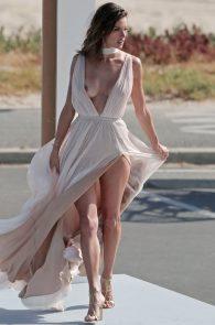 alessandra-ambrosio-nipple-slip-on-a-photo-shoot-02