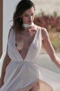 alessandra-ambrosio-nipple-slip-on-a-photo-shoot-04